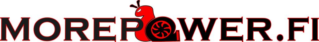 morepower-logo